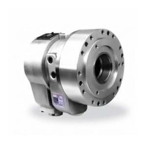 SEOAM Hydraulic Cylinder