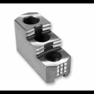 Hard Jaw Manufacturing Equipment