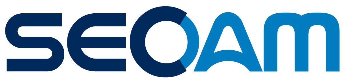 SEOM logo